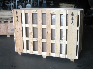 furniture-crate