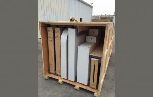 exhibit-boxes