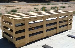 open-crate