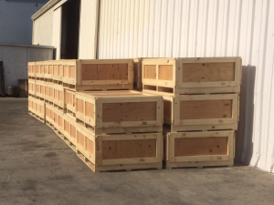 plywood-boxes